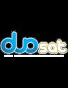 Manufacturer - DuoSat