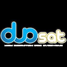 DuoSat