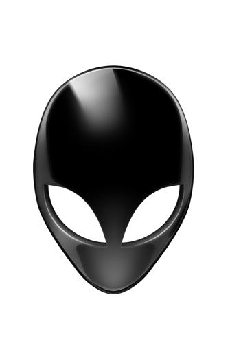 Alien IPTV