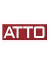 Manufacturer - ATTO