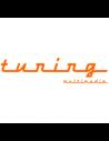 Manufacturer - Tuning