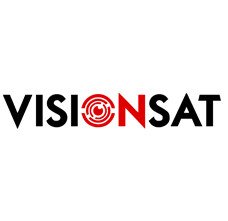 VisionSat