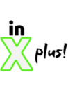 Manufacturer - XPlus