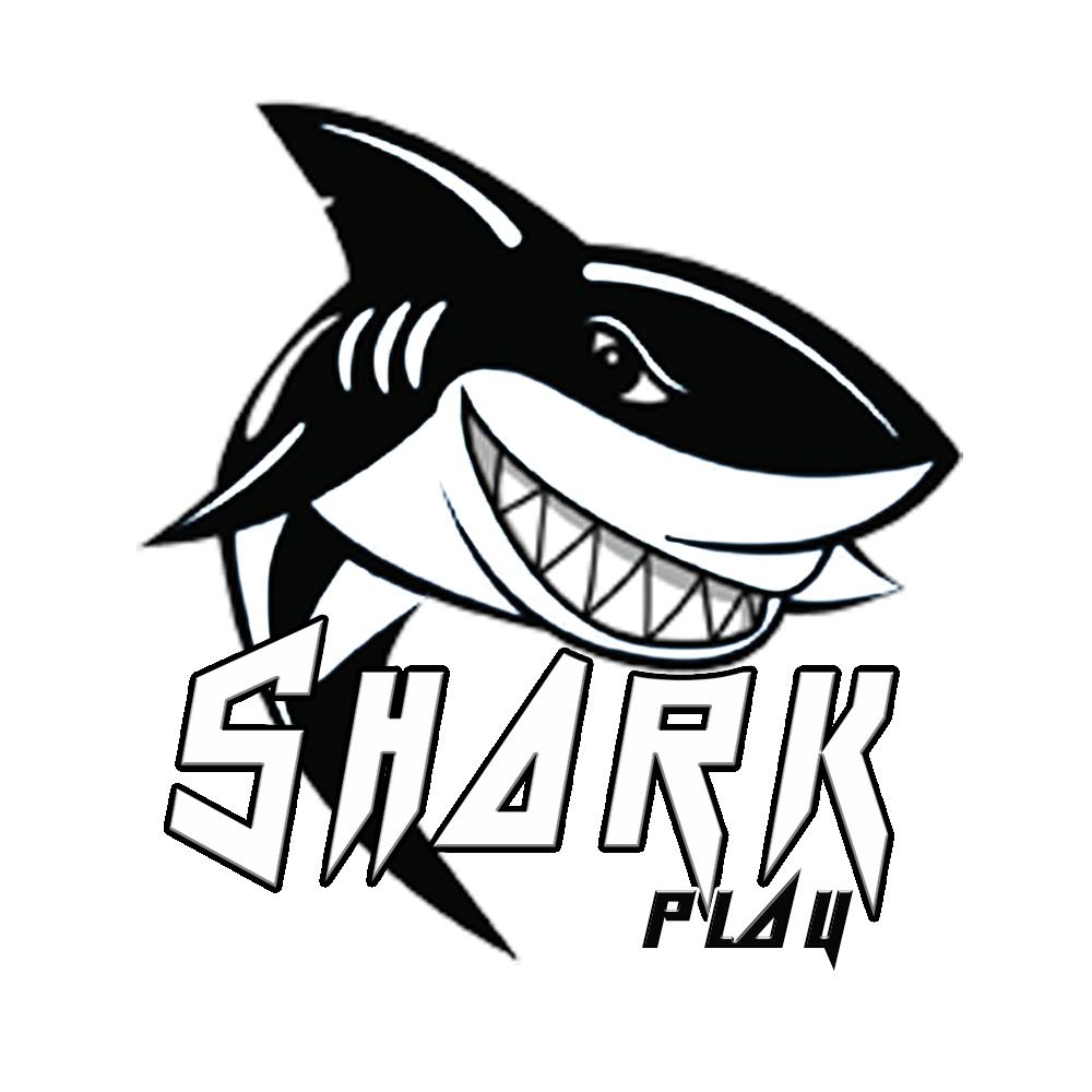 Shark Play