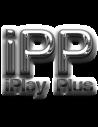 Manufacturer - IPP