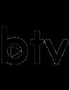 Manufacturer - BTV