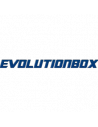 Manufacturer - EvolutionBox