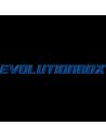 Manufacturer - EvolutionBox