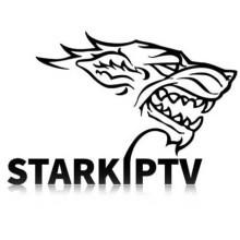 Stark IPTV