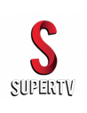 Manufacturer - Super Tv