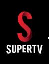 Manufacturer - Super Tv