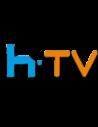 Manufacturer - HTV
