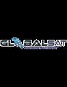 Manufacturer - Globalsat