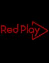 Manufacturer - RedPlay