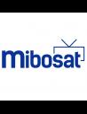 Manufacturer - Mibosat