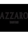 Azzaro Perfum