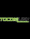 Manufacturer - ToComLink