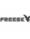 Manufacturer - FreeSky